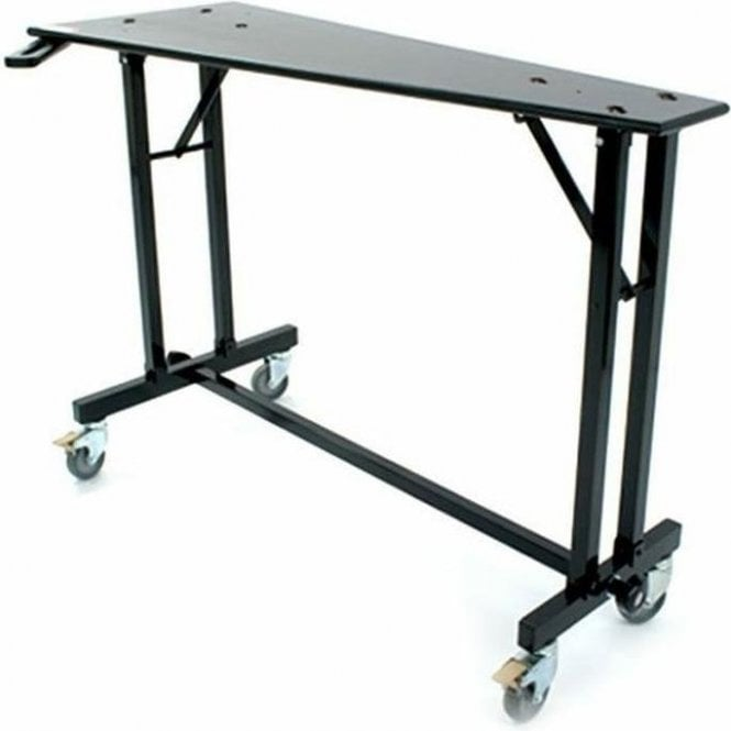 Percussion Plus PP094 Xylophone Base Frame Only for PP092