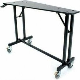 PP094 Xylophone Base Frame Only for PP092