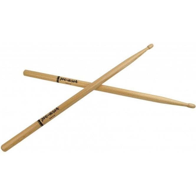 Pro Mark Giant Drum Sticks
