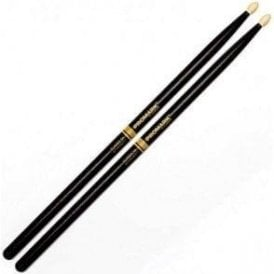 Promark Classic 5A ActiveGrip Drum Sticks (pair)