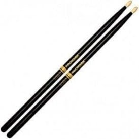 Promark Classic 7A ActiveGrip Drum Sticks (pair)