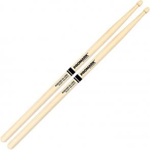 Promark Rebound 5A Long Drum Sticks (pair)