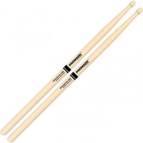 Promark Rebound 5B Long Drum Sticks (pair)