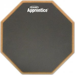 "Real Feel Apprentice 7"" Practice Pad"