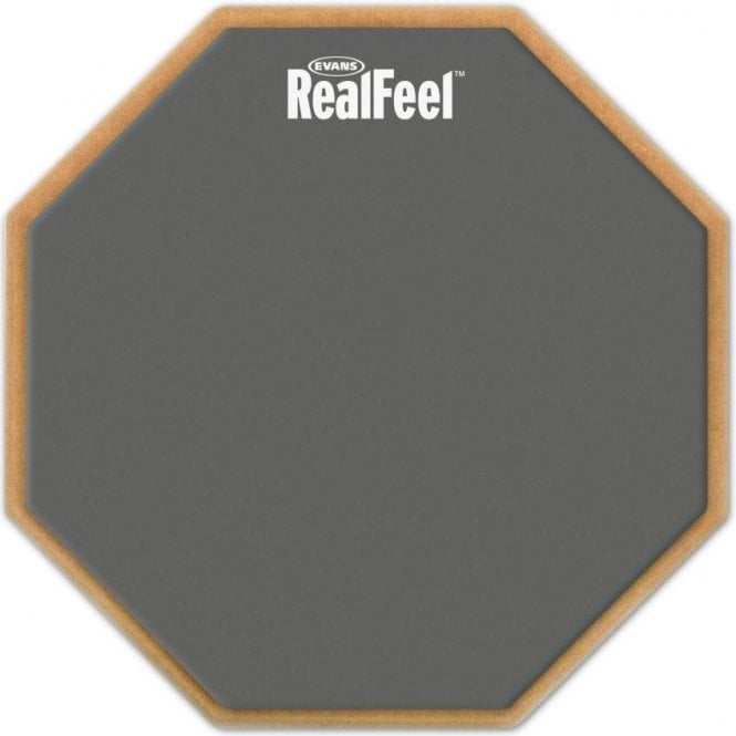 Real Feel Single Sided 6