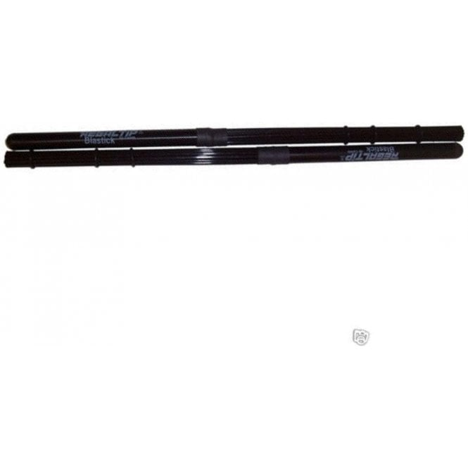 Regal Tip 530R Blasticks Plastic Handle (pair)