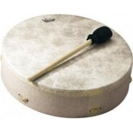 "Remo 10"" Buffalo Drum"