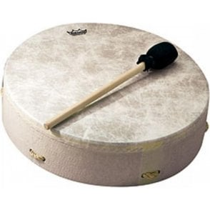 "Remo 12"" Buffalo Drum E1031200 