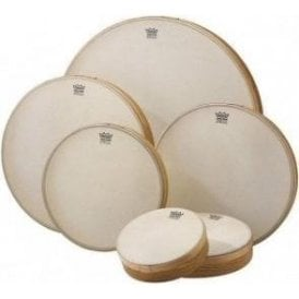 "Remo 12"" Renaissance Hand Drum HD841200 