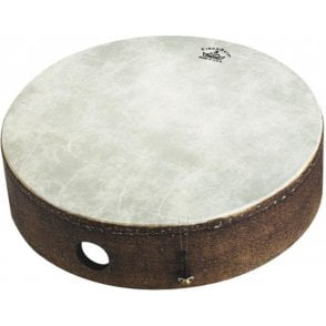 "Remo 14"" Bendir ET4014BD 