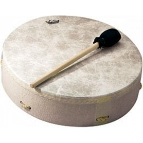 "Remo 22"" Buffalo Drum"