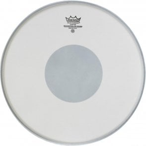Remo Controlled Sound CS Coated Drum Heads