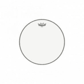 Remo Diplomat Snare Side Drum Heads