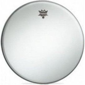 Remo Emperor Coated Bass Drum Heads