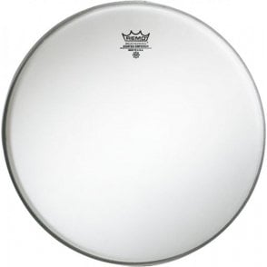 Remo Emporer Coated Drum Heads