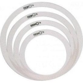 Remo O Ring Pack 10, 12, 13, 16