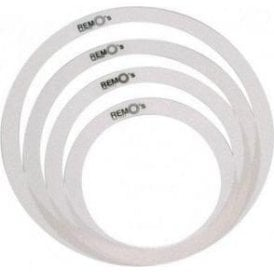Remo O Ring Pack 12, 13, 14, 16