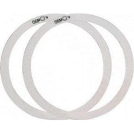 Remo O Ring Pack 2 x 14""