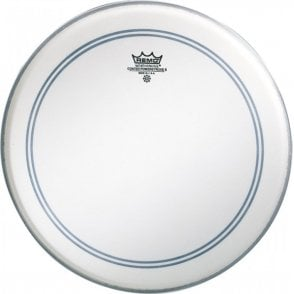 Remo Powerstroke 3 Coated Drum Heads