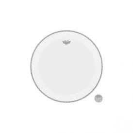 Remo Powerstroke 4 Coated Drum Heads