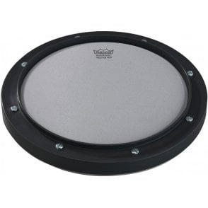 "Remo Practice Pad 8"" - Silent Stroke"