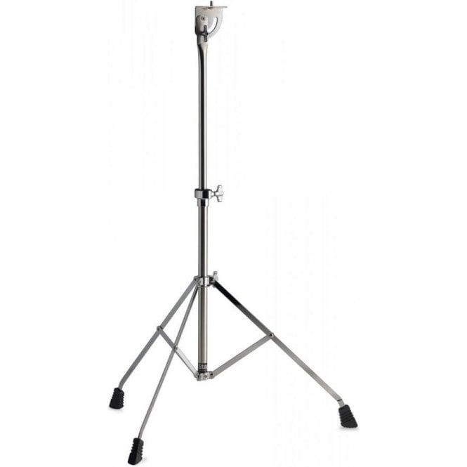 Remo Stagg Practice Pad Stand - 6mm Thread
