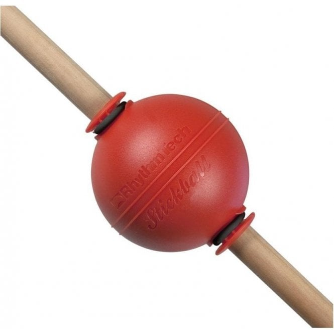 Rhythm Tech RT2430 Stickball Stick Shaker