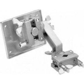 Roland APC33 Mounting Clamp