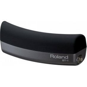 Roland BT1 Trigger Bar | Buy at Footesmusic
