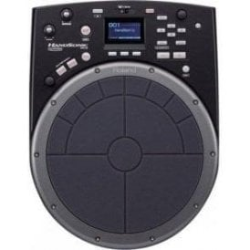 Roland HPD20 Handsonic Percussion Pad | Buy at Footesmusic
