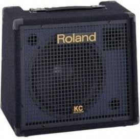 Roland KC150 Amplifier