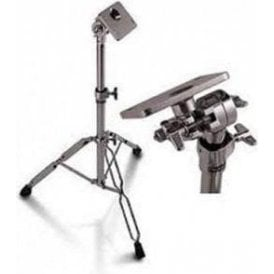 Roland PDS10 Pad Stand | Buy at Footesmusic