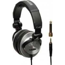 Roland RH300V Headphones