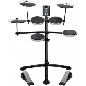 Roland TD-1K V-Drums Electronic Drum Kit | Buy at Footesmusic