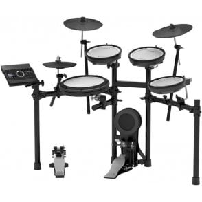 Roland TD17KV Electronic Drum Kit