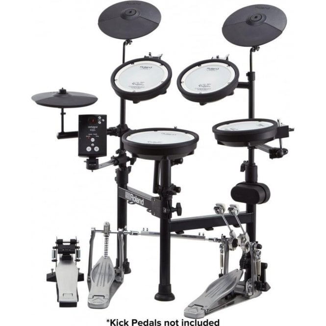 Roland TD1KPX2 Portable Electronic Drum Kit