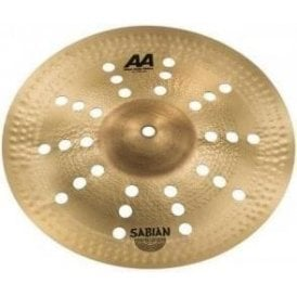 "Sabian AA 12"" Mini Holy China Cymbal"