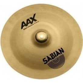 "Sabian AA 14"" Mini China Cymbal"
