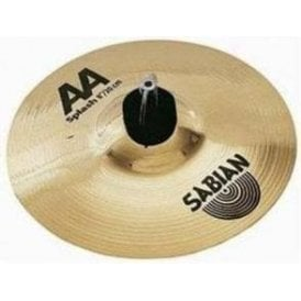 "Sabian AA 8"" China Splash Cymbal"