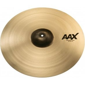 "Sabian AAX 22087XB 20"" Xplosion Crash Cymbal 
