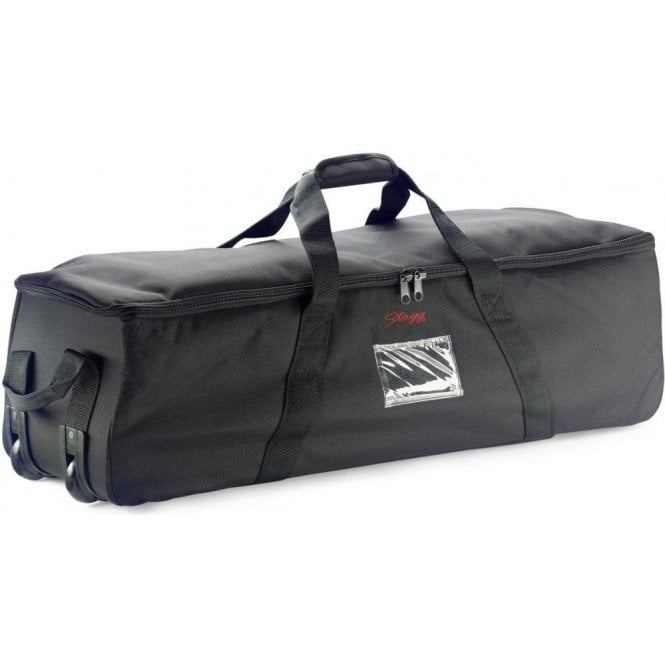 Stagg 38x13x11 Padded Hardware Bag