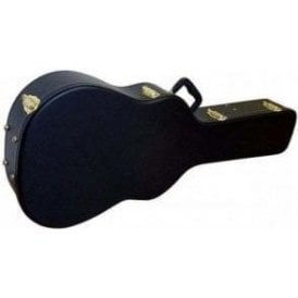 Stagg Acoustic Guitar Case