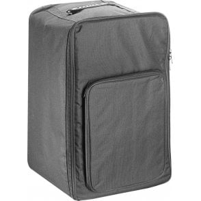 Stagg Cajon Bag With Shoulder Straps CAJB1050