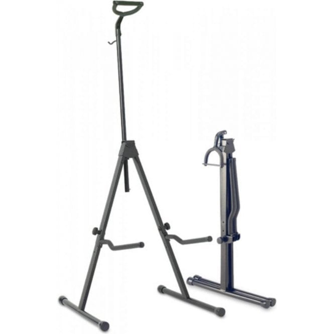 Stagg Cello Stand 3/4 to Full Size