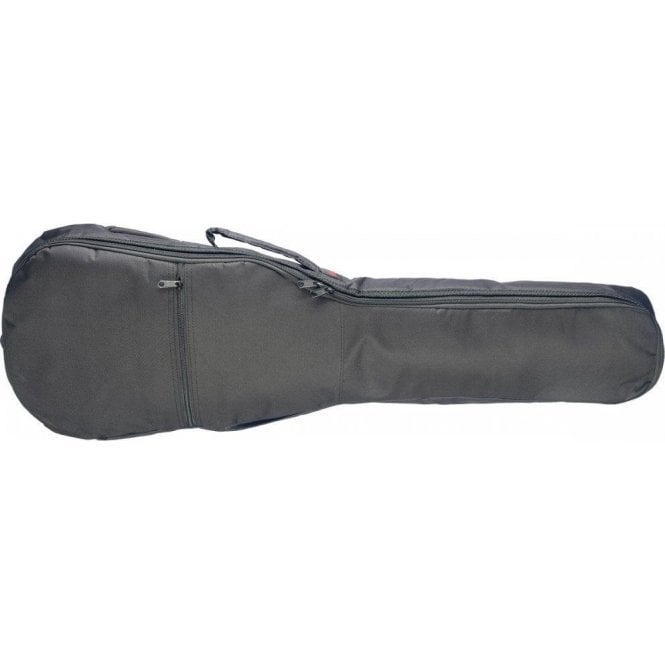 Stagg Classical Guitar Gig Bag 1/2 Size