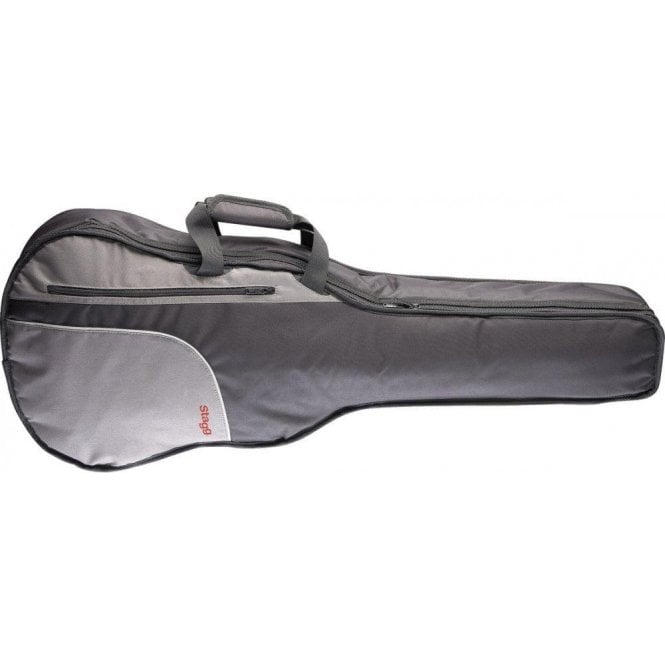 Stagg Classical Guitar Gig Bag 3/4 size