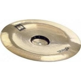 "Stagg DH 10"" China Cymbal DHCH10B 