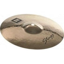 "Stagg DH 10"" Splash Cymbal"
