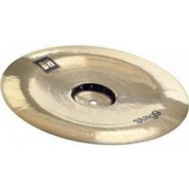 "Stagg DH 12"" China Cymbal"