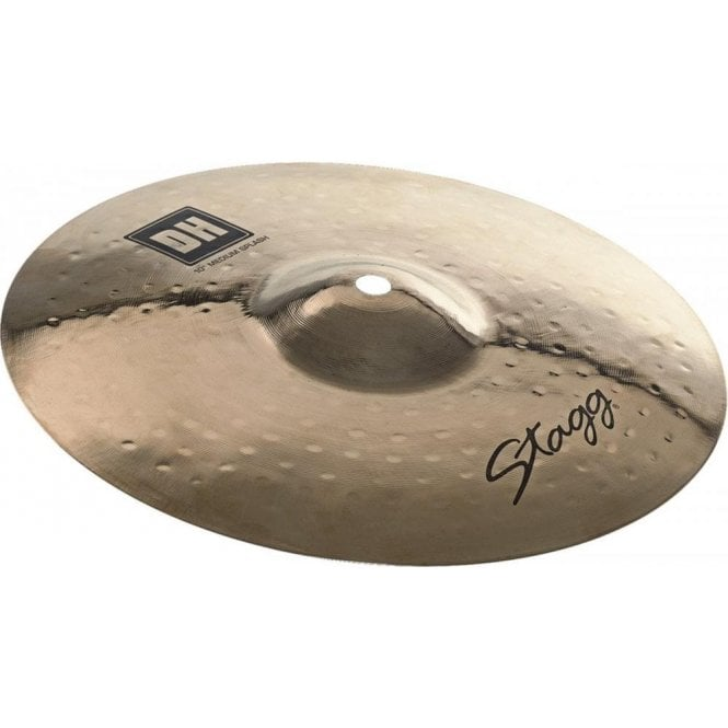"Stagg DH 12"" Splash Cymbal"